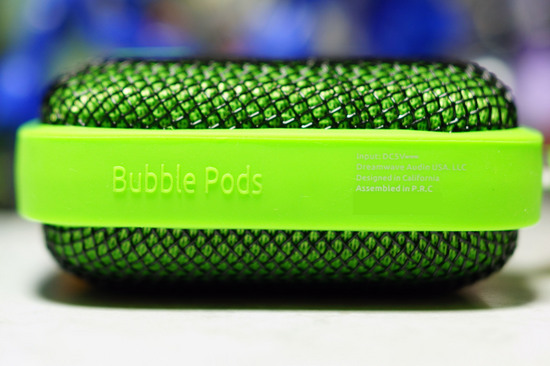 BUBBLE_PODS_008.jpg