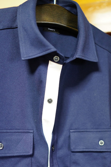 DRY_Kanoko_Full_Open_Polo_005.jpg