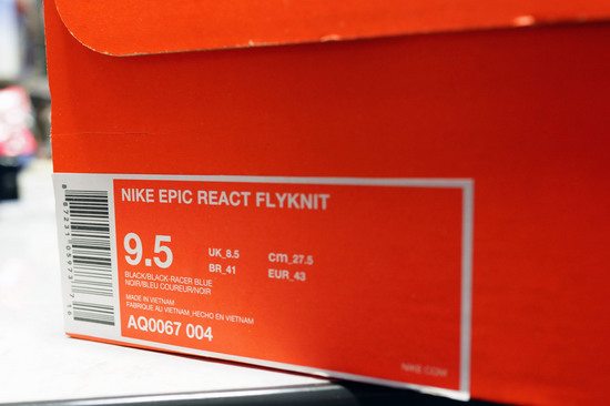 EPIC_REACT_FLYKNIT_002.jpg