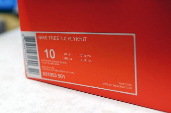 FREE_FLYKNIT_4.0_010.jpg