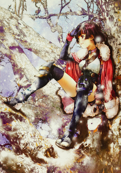 KABANERI_OF_THE_IORN_FORTRESS_THE_BATTLE_OF_UNATO_002.jpg