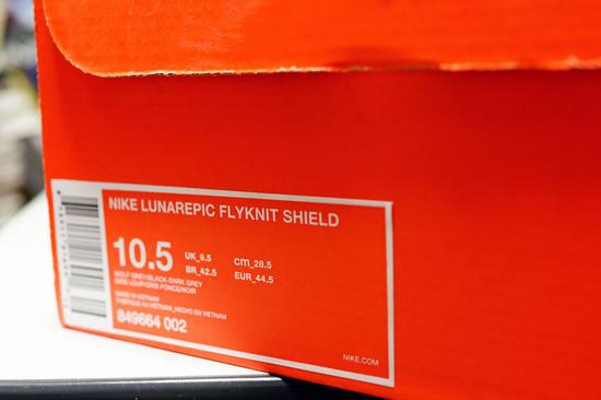LUNAREPIC_FLYKNIT_SHIELD_001.jpg