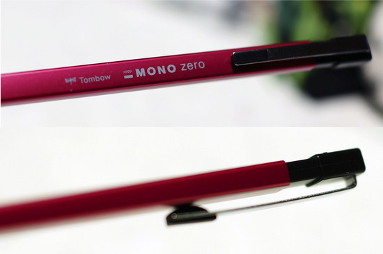 MONO_zero_METAL_TYPE_005.jpg