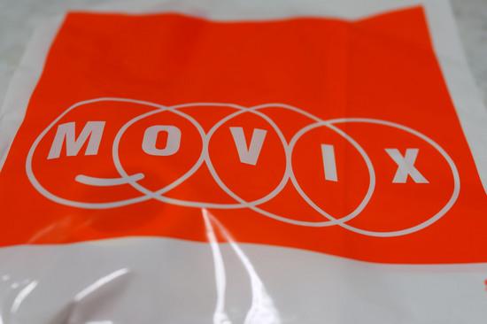 MOVIX_001.jpg