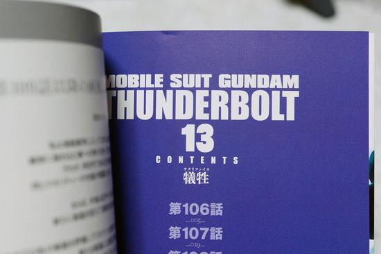 MS_GUNDAM_THUNDERBOLT_015.jpg