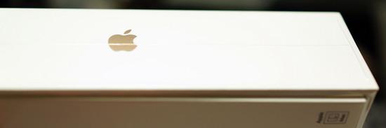 MacBook_Air_2018_007.jpg