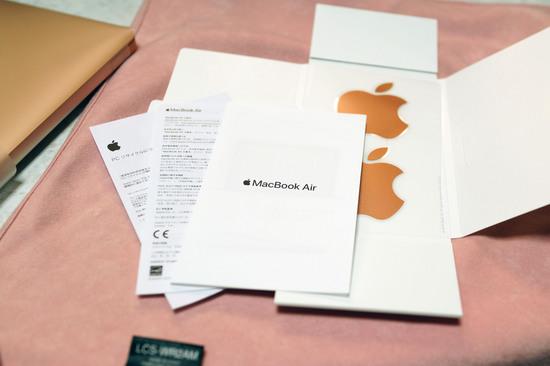 MacBook_Air_2018_010.jpg