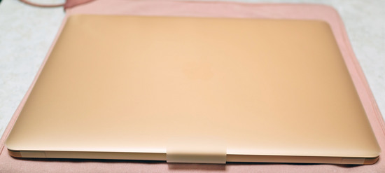 MacBook_Air_2018_015.jpg