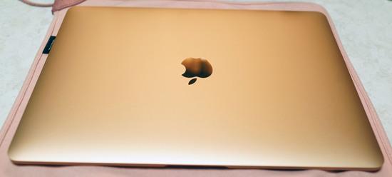 MacBook_Air_2018_016.jpg