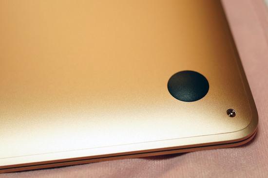 MacBook_Air_2018_018.jpg