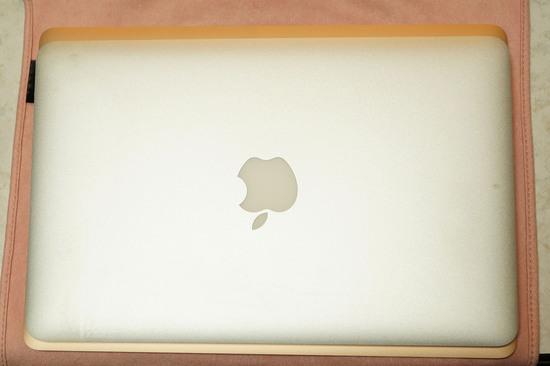 MacBook_Air_2018_021.jpg