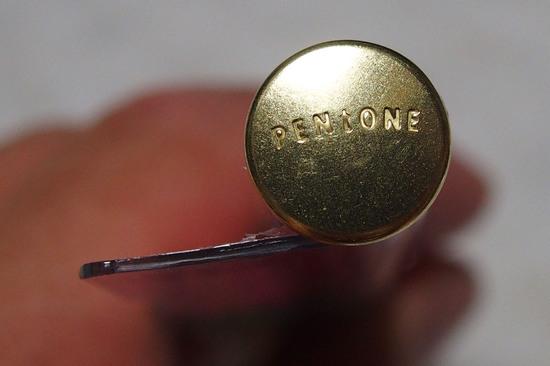 PENtONE_004.jpg