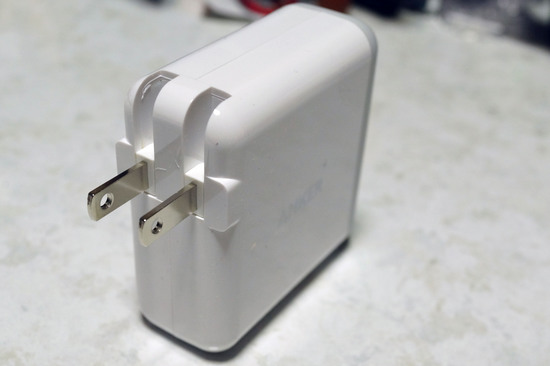 PowerPort_4_006.jpg