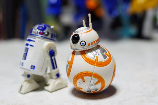 R2_D2_004.jpg