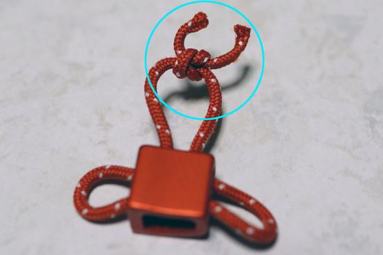 Rocks_Zipper_Pull_005.jpg