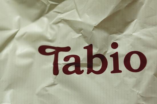 Tabio_MEN_003.jpg