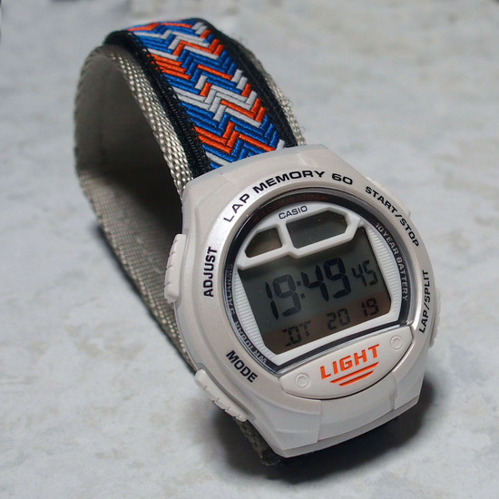 Watchband_004.jpg