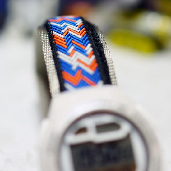 Watchband_006.jpg
