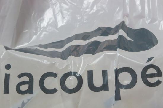 iacoupe_001.jpg