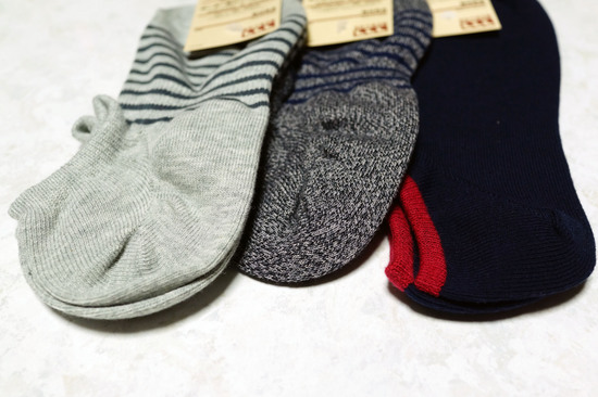 right_angled_socks_002.jpg